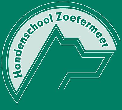 Martin Gaus Zoetermeer